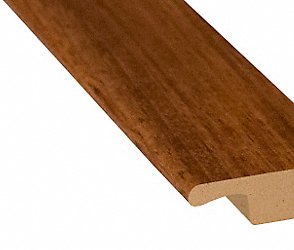 7.5 Golden Sunrise Teak T-Molding